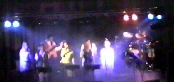band_05