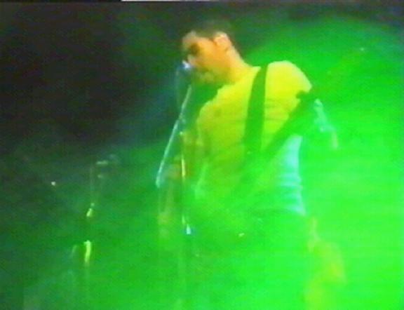 band_09