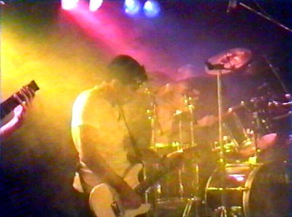 band_40